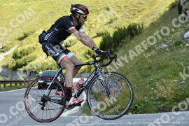 Photo #841202 | 26-08-2019 09:47 | Passo Dello Stelvio - BICYCLE riders