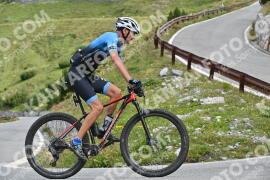 Photo #1164745 | 16-08-2020 09:31 | Passo Dello Stelvio - Waterfall BICYCLE riders