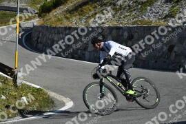 Photo #1961044 | 14-09-2021 10:12 | Passo Dello Stelvio - Waterfall BICYCLE riders