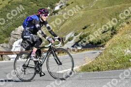 Photo #1265720 | 09-09-2020 09:55 | Passo Dello Stelvio - Waterfall BICYCLE riders