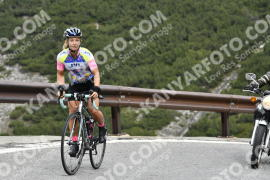 Photo #715803 | 18-07-2019 09:43 | Passo Dello Stelvio - BICYCLE riders