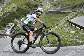 Photo #748752 | 27-07-2019 09:42 | Passo Dello Stelvio - Waterfall BICYCLE riders