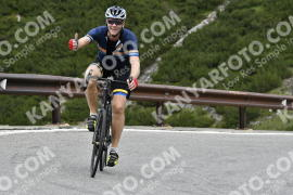Photo #755587 | 29-07-2019 09:44 | Passo Dello Stelvio - BICYCLE riders