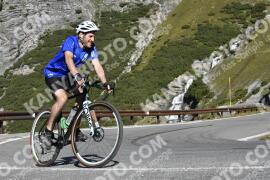 Photo #1301766 | 15-09-2020 10:02 | Passo Dello Stelvio - Waterfall BICYCLE riders