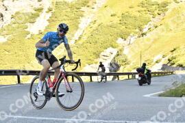 Photo #1156583 | 15-08-2020 09:39 | Passo Dello Stelvio - Waterfall BICYCLE riders
