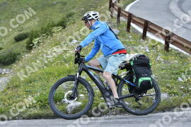 Photo #1703532   11-08-2021 09:12   Passo Dello Stelvio - Waterfall BICYCLE riders