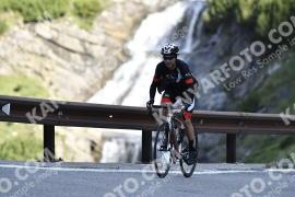 Photo #771655 | 04-08-2019 09:17 | Passo Dello Stelvio - BICYCLE riders