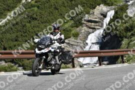 Photo #1569744 | 21-07-2021 09:42 | Passo Dello Stelvio - Waterfall curve