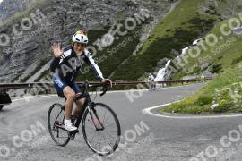 Photo #702446 | 13-07-2019 10:15 | Passo Dello Stelvio - BICYCLE riders