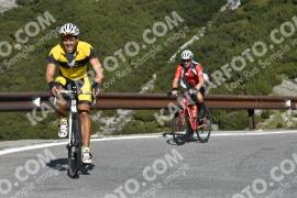 Photo #1909094   06-09-2021 09:50   Passo Dello Stelvio - Waterfall BICYCLE riders