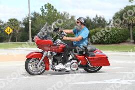 Photo #1352030 | 22-11-2020 12:19 | Florida Bike Events