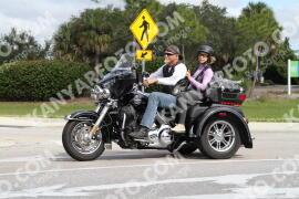 Photo #1352028 | 22-11-2020 12:19 | Florida Bike Events
