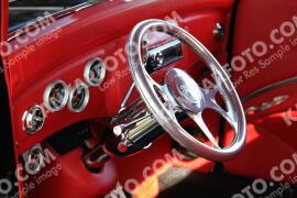 Foto #1352154   16-01-2021 11:12   Car Shows