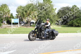 Photo #1352098   22-11-2020 12:51   Florida Bike Events