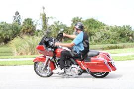 Photo #1352032 | 22-11-2020 12:19 | Florida Bike Events