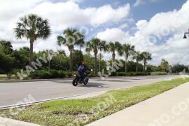 Photo #1352018   22-11-2020 13:03   Florida Bike Events