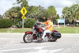 Photo #1352101   22-11-2020 12:51   Florida Bike Events