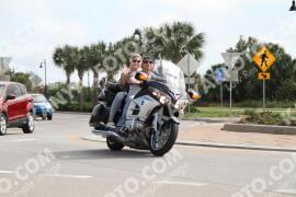 Photo #1352019   22-11-2020 13:09   Florida Bike Events