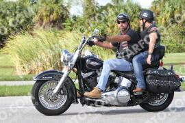 Photo #1352104   22-11-2020 12:52   Florida Bike Events