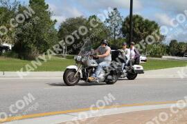 Photo #1352037 | 22-11-2020 12:25 | Florida Bike Events