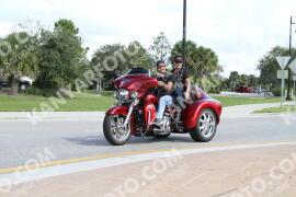 Photo #1352095   22-11-2020 12:51   Florida Bike Events