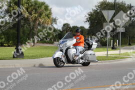Photo #1352089   22-11-2020 12:51   Florida Bike Events