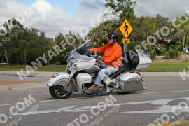 Photo #1352092   22-11-2020 12:51   Florida Bike Events