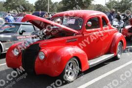 Foto #1352162   16-01-2021 11:18   Car Shows
