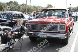 Foto #1352206 | 16-01-2021 11:47 | Car Shows
