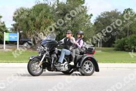 Photo #1352026 | 22-11-2020 12:19 | Florida Bike Events