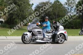 Photo #1352024 | 22-11-2020 12:19 | Florida Bike Events
