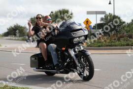 Photo #1352013   22-11-2020 12:57   Florida Bike Events