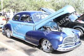 Foto #1352156   16-01-2021 11:15   Car Shows