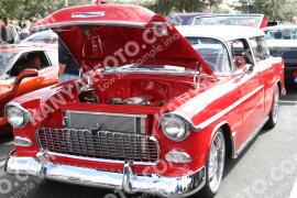 Foto #1352173 | 16-01-2021 11:23 | Car Shows