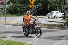 Photo #1352107   22-11-2020 13:04   Florida Bike Events