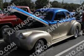 Foto #1352199 | 16-01-2021 11:43 | Car Shows