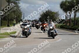 Photo #1352035 | 22-11-2020 12:25 | Florida Bike Events