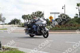 Photo #1352012   22-11-2020 12:54   Florida Bike Events