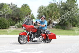 Photo #1352029 | 22-11-2020 12:19 | Florida Bike Events