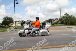 Photo #1352093   22-11-2020 12:51   Florida Bike Events