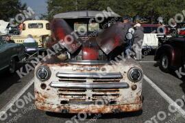 Foto #1352166   16-01-2021 11:20   Car Shows