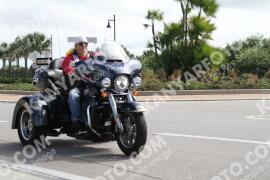 Photo #1352015   22-11-2020 12:57   Florida Bike Events
