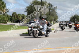 Photo #1352036 | 22-11-2020 12:25 | Florida Bike Events