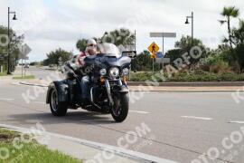 Photo #1352014   22-11-2020 12:57   Florida Bike Events
