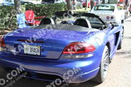 Foto #1352123 | 16-01-2021 10:58 | Car Shows