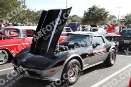 Foto #1352164   16-01-2021 11:19   Car Shows