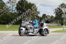 Photo #1352023 | 22-11-2020 12:19 | Florida Bike Events