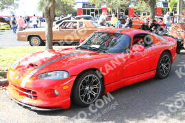 Foto #1352127 | 16-01-2021 11:00 | Car Shows