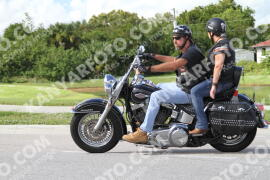 Photo #1352105   22-11-2020 12:52   Florida Bike Events