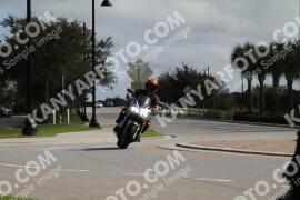 Photo #1352016   22-11-2020 13:03   Florida Bike Events